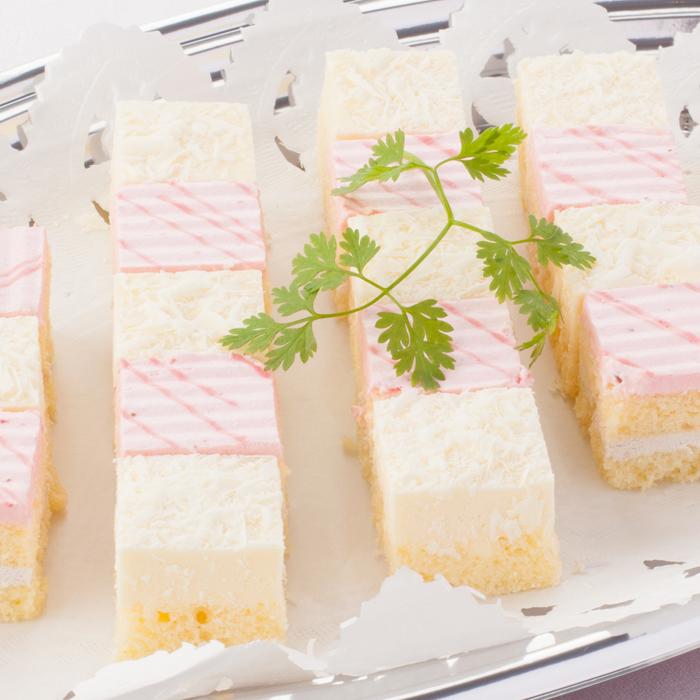 2種のミ二カットケーキ-detail-01