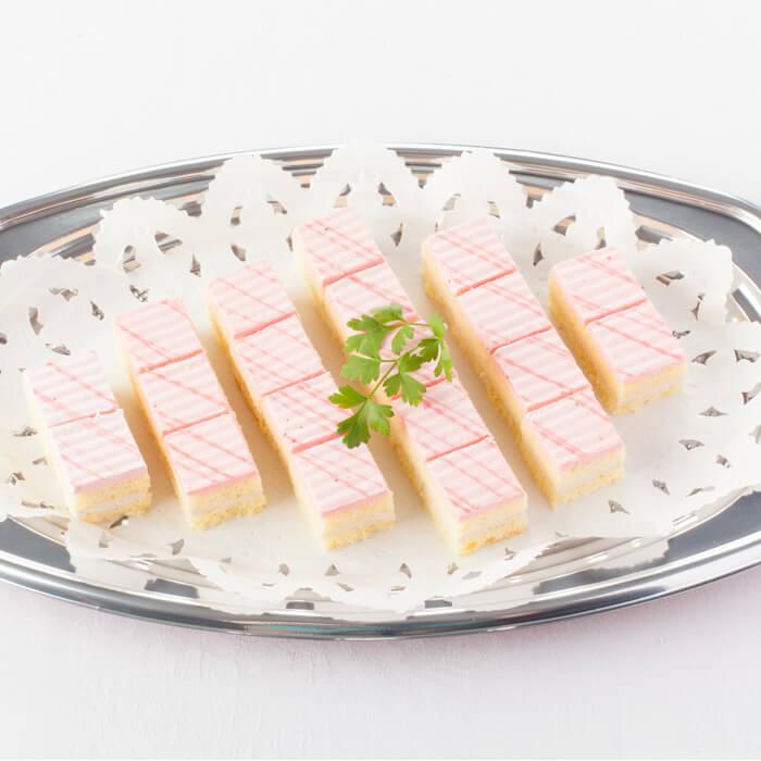 苺のミニカットケーキ-detail-03