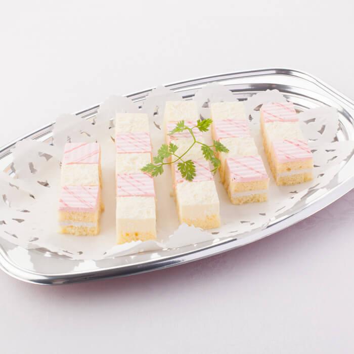 2種のミニカットケーキ-detail-02