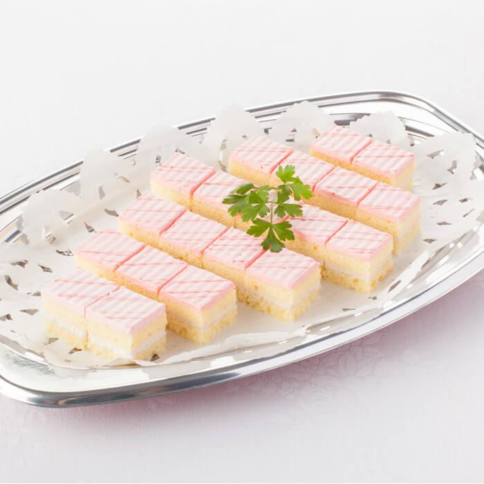 苺のミニカットケーキ-detail-02