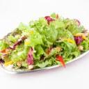 シーザーサラダのイメージ画像1