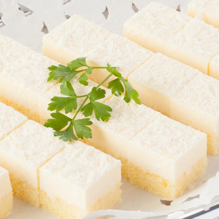 ミニカットチーズケーキ-detail-01