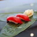 江戸前握り寿司盛り合わせ(並)のイメージ画像1
