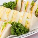 サンドイッチのイメージ画像0