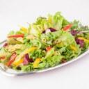 イタリアンサラダのイメージ画像1