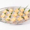 わらび餅のイメージ画像2