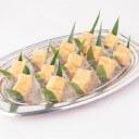 わらび餅のイメージ画像1