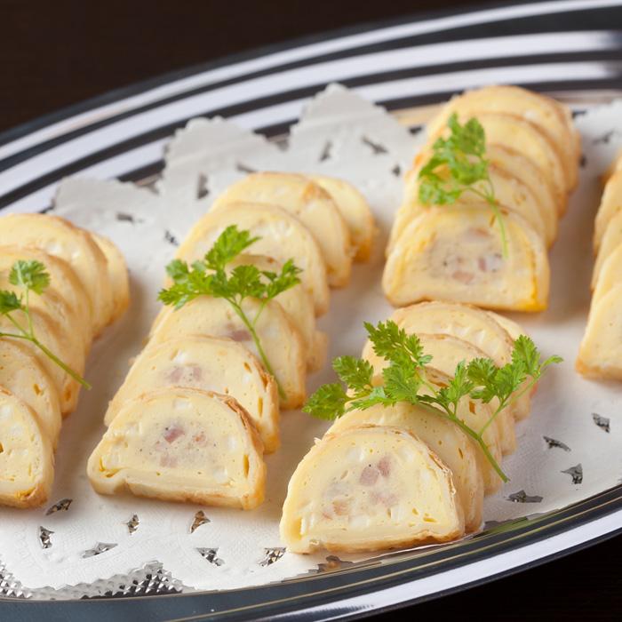 チーズとベーコンのパイ包み-detail-02