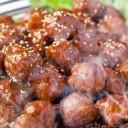 肉団子のイメージ画像0