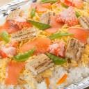ちらし寿司のイメージ画像0