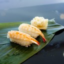 江戸前握り寿司盛り合わせ(並)のイメージ画像2