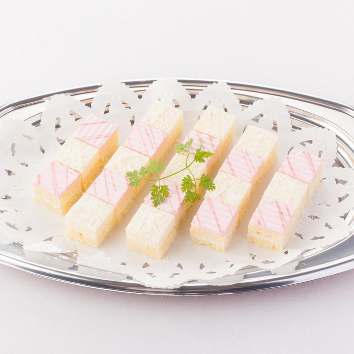 2種のミニカットケーキ-detail-03