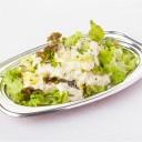 ポテトサラダのイメージ画像1