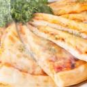 ミックスピザのイメージ画像0