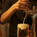 飲み放題のイメージ画像2