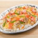 ちらし寿司のイメージ画像1