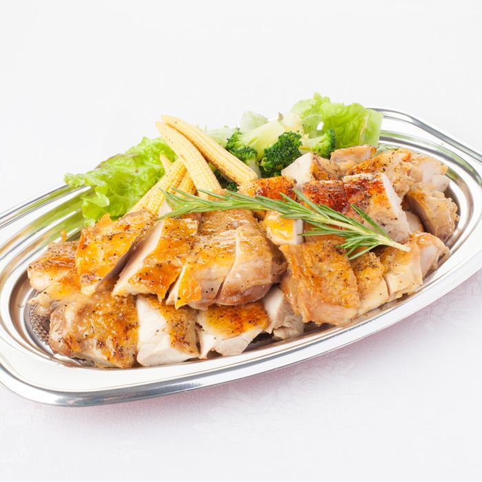 鶏もも肉のコンフィ-detail-02