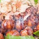 たこ焼き(特別割引商品!)のイメージ画像0