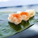 江戸前握り寿司盛り合わせ(特上)のイメージ画像2