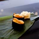江戸前握り寿司盛り合わせ(特上)のイメージ画像3