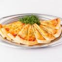 ミックスピザのイメージ画像2