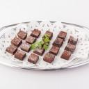 ガトーショコラのミニカットケーキのイメージ画像2
