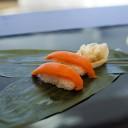 江戸前握り寿司盛り合わせ(並)のイメージ画像3