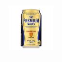 サントリープレミアムモルツ 350ml (ビール)のイメージ画像0