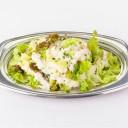 ポテトサラダのイメージ画像2
