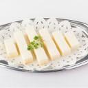 ミニカットチーズケーキのイメージ画像2