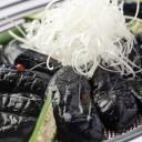 和食セットのイメージ画像2