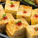 冷製前菜パーティープレート(盛り合わせ)のイメージ画像4