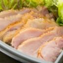 冷製前菜パーティープレート(盛り合わせ)のイメージ画像6