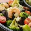 冷製前菜パーティープレート(盛り合わせ)のイメージ画像3