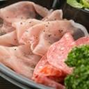 冷製前菜パーティープレート(盛り合わせ)のイメージ画像1