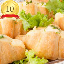 ranking10