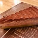 チョコレートケーキ (12個入り)のイメージ画像0