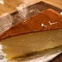 ベイクドチーズケーキ (12個入り)のイメージ画像0