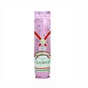 木村飲料 カクテス シャンメリー EX ロゼ 360mlのイメージ画像0