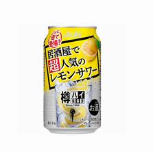223酎ハイ倶楽部レモン